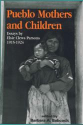 PUEBLO MOTHERS AND CHILDREN