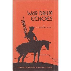 War Drum Echoes