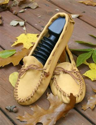 Extra Large Adult Moccasin Kit