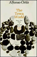 The Tewa World