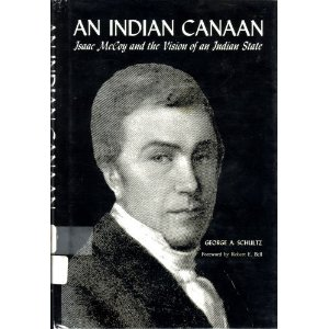 An Indian Canaan