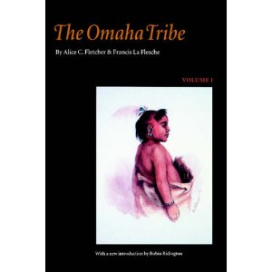 The Omaha Tribe