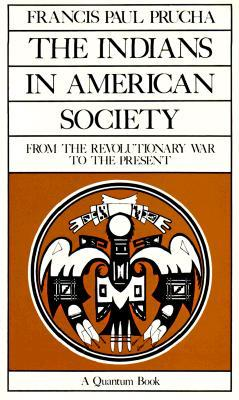 The Indians In American Society