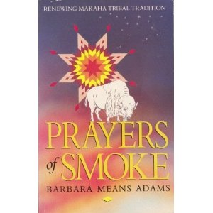 Prayers Of Smoke