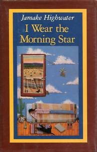 I Wear the Morning Star