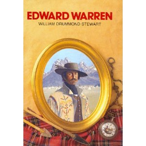 Edward Warren