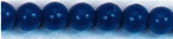 AGATE ROUND BEADS PACKS OF 100