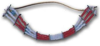 INDIAN CHOKER KIT 8 KITS