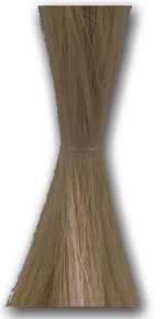 Hair Roach Fibre 1/2 lb.