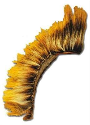 HAIR ROACH KITS