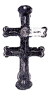 CROSS OF LORRAINE (Large)